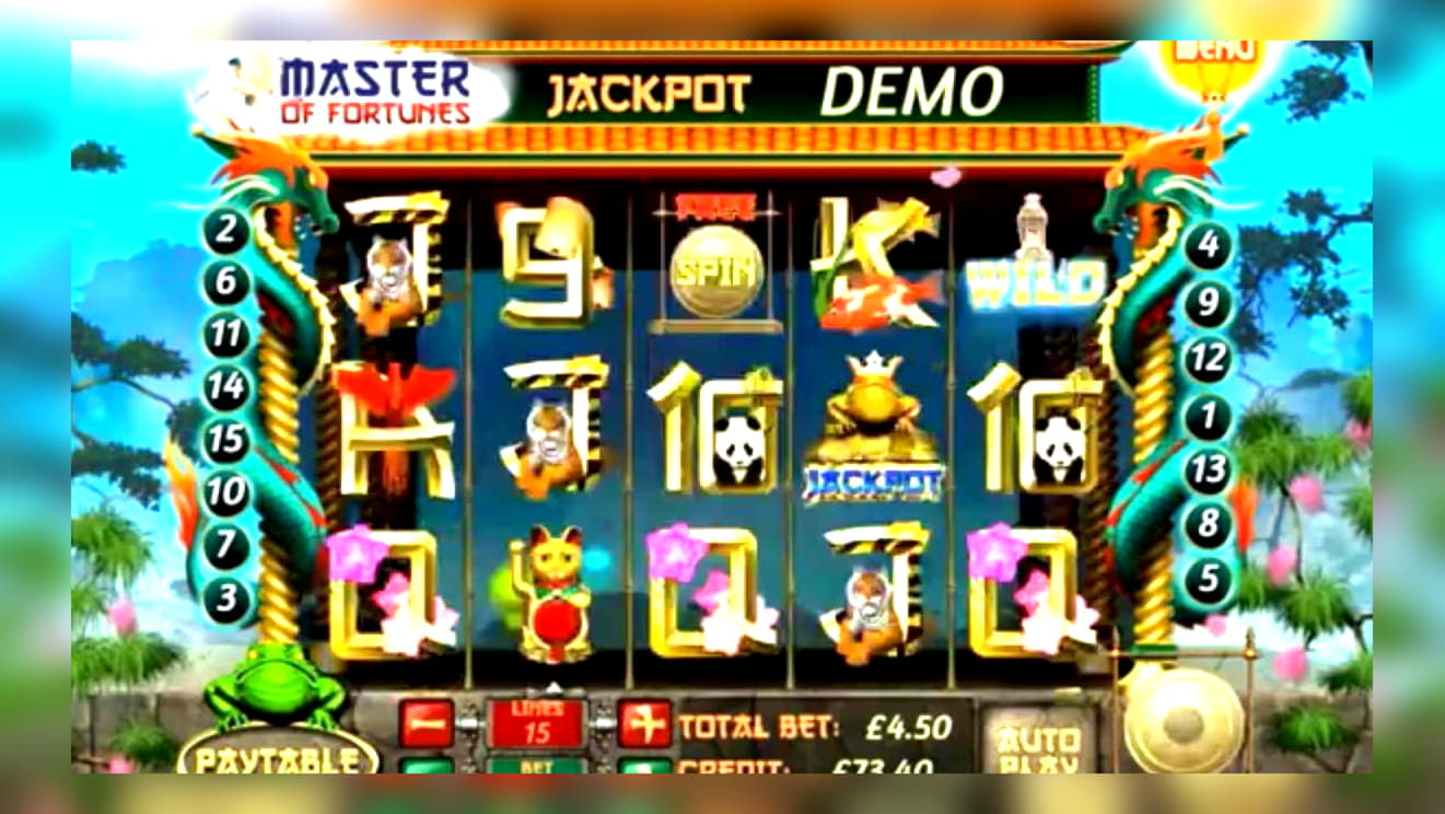 $ 2820 ไม่มีรหัสโบนัสเงินฝากที่ Red Stag Casino