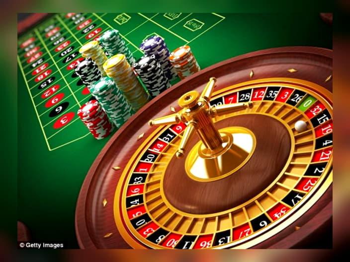 155 ฟรีสปินคาสิโนที่ Casino Max
