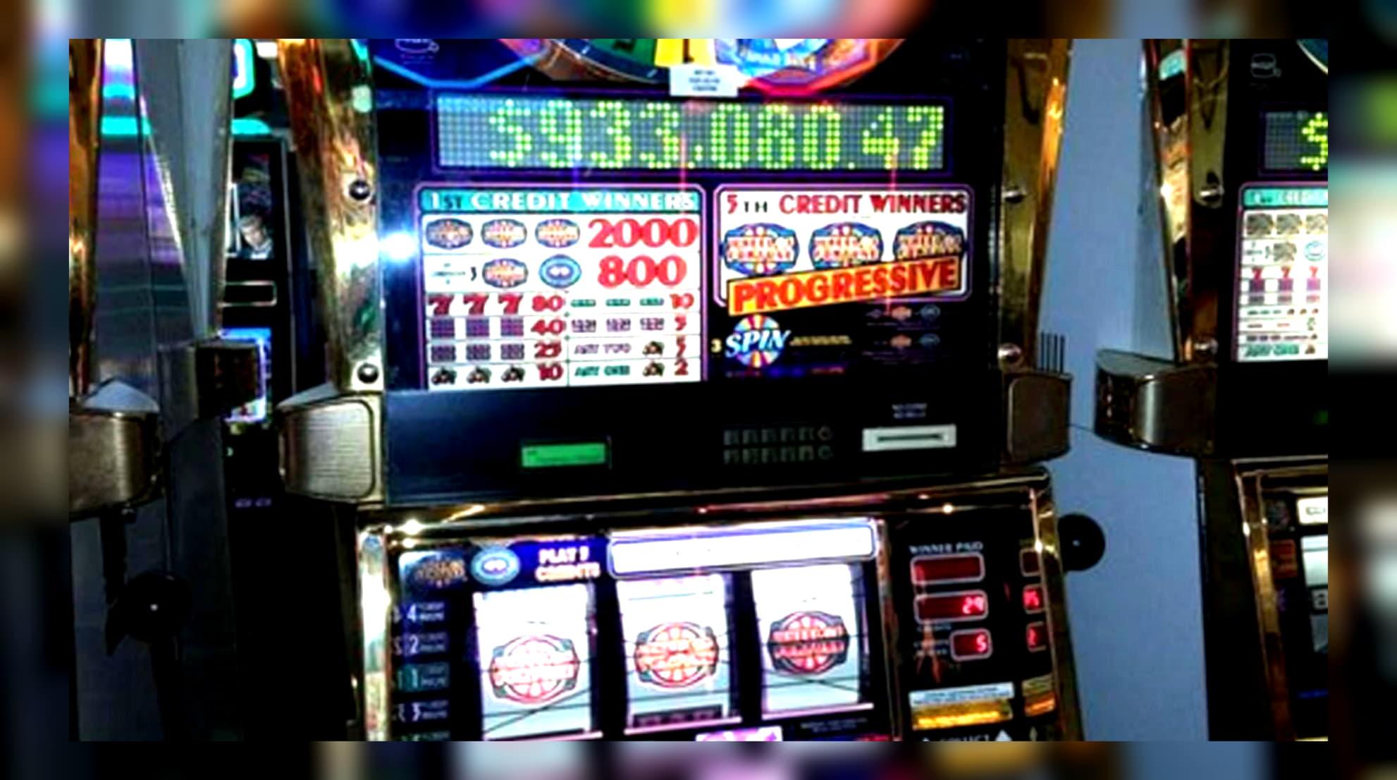 Eur 4905 ไม่มีรหัสโบนัสเงินฝากที่ Ignition Casino