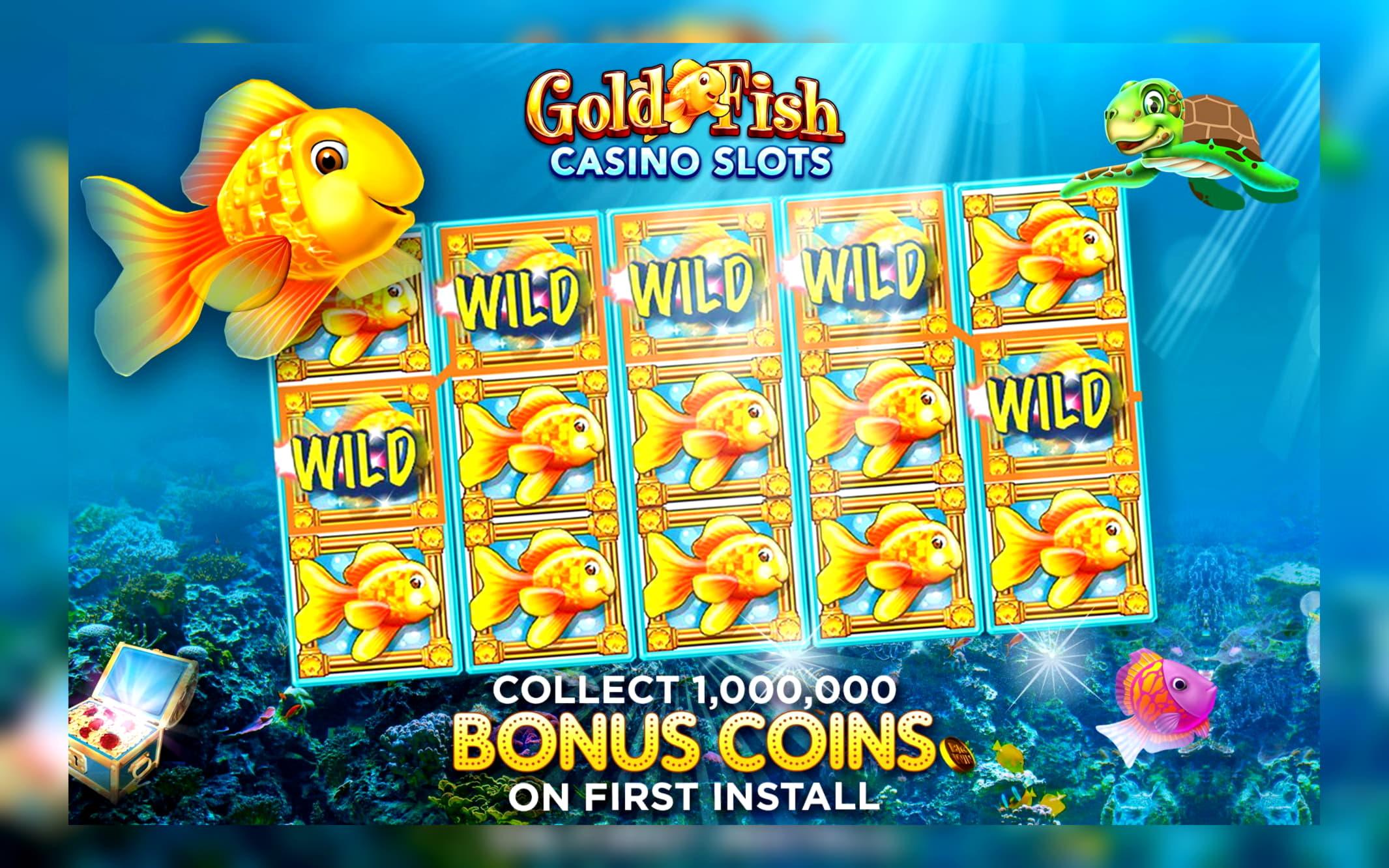 690% โบนัสเงินฝากครั้งแรกที่ Raging Bull Casino