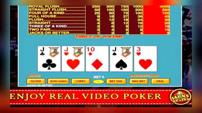 860% จับคู่โบนัสที่ Liberty Slots Casino
