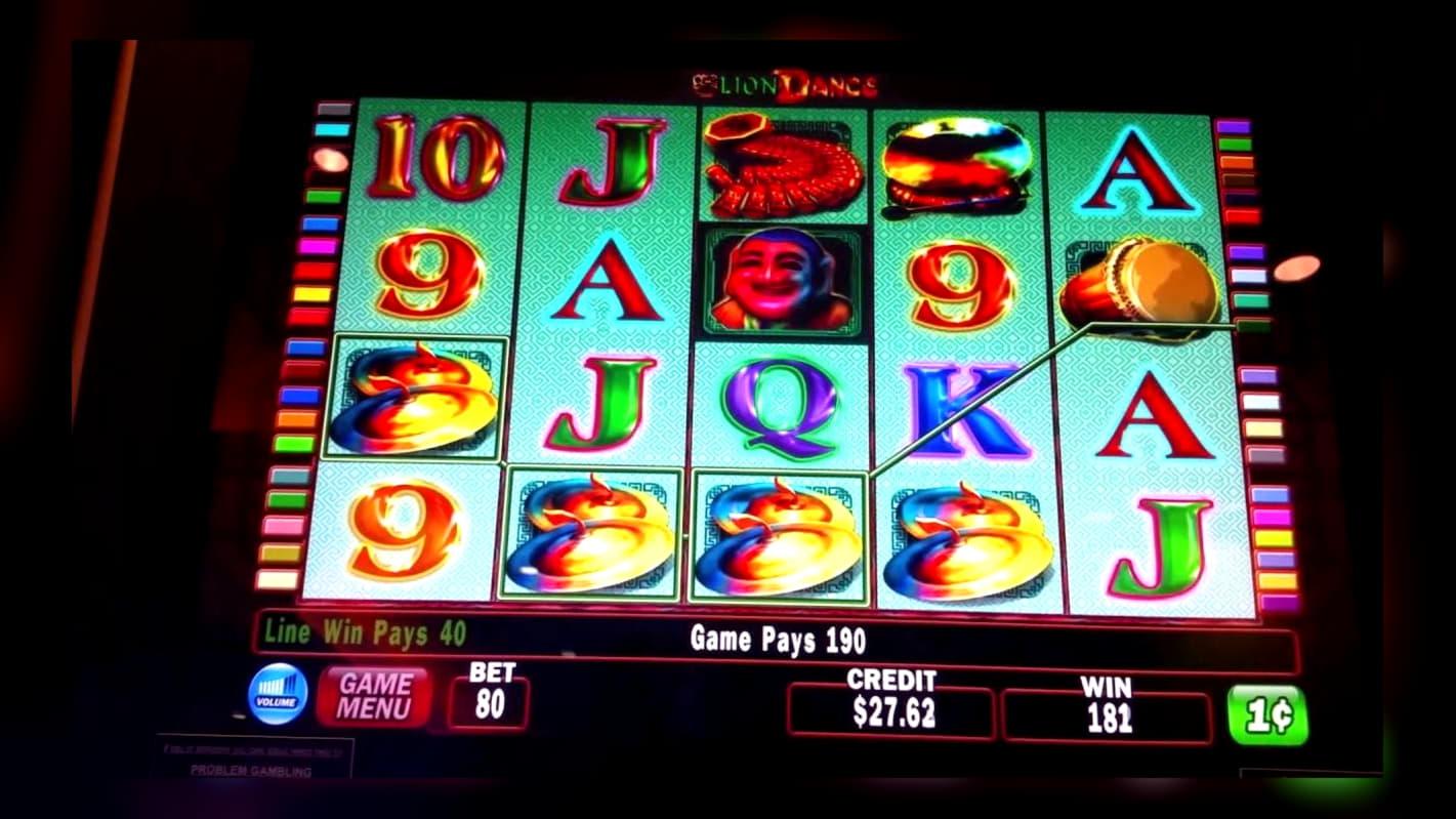 คาสิโนฟรี 90 หมุนที่ Vegas Crest Casino