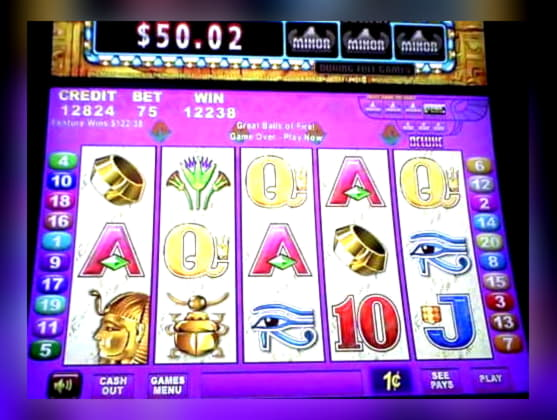 € 280 Casino Tournament ที่ Planet 7 คาสิโน