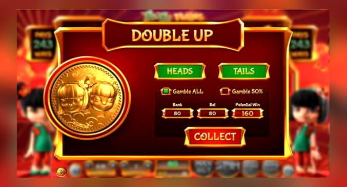235 หมุนฟรีไม่มีคาสิโนที่ Royal Ace Casino