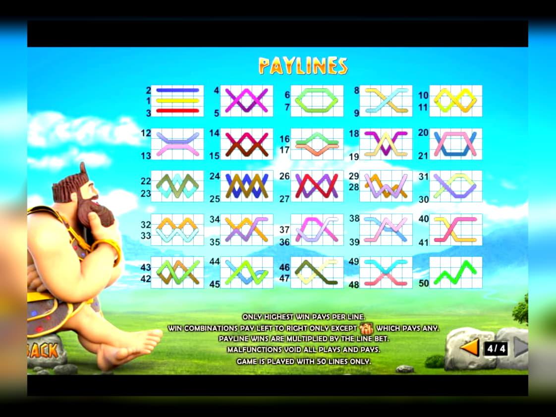 € 410 การแข่งขันสล็อตฟรีโรลมือถือที่ Planet 7 คาสิโน