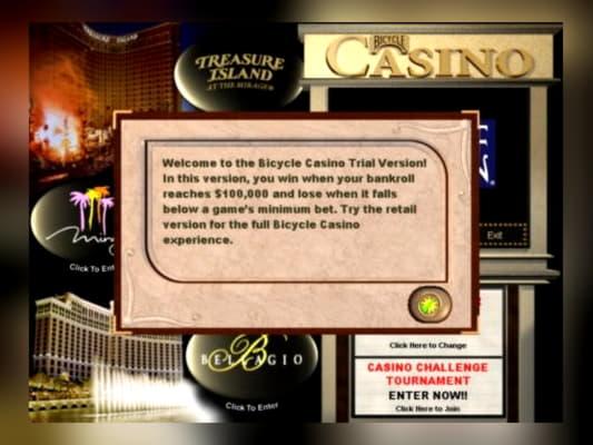 EUR 355 ฟรีชิปที่ Cafe Casino