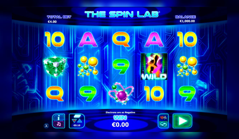 £ 405 ทัวร์นาเมนต์คาสิโนฟรีโรลที่ Liberty Slots Casino