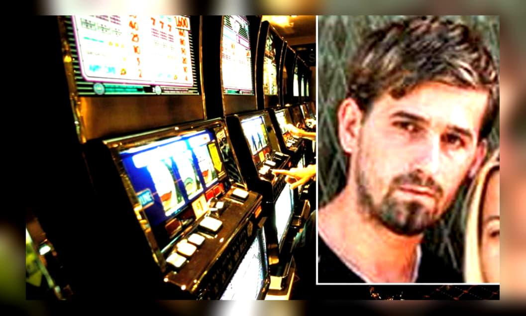 270 ฟรีสปินคาสิโนที่ Two-Up Casino