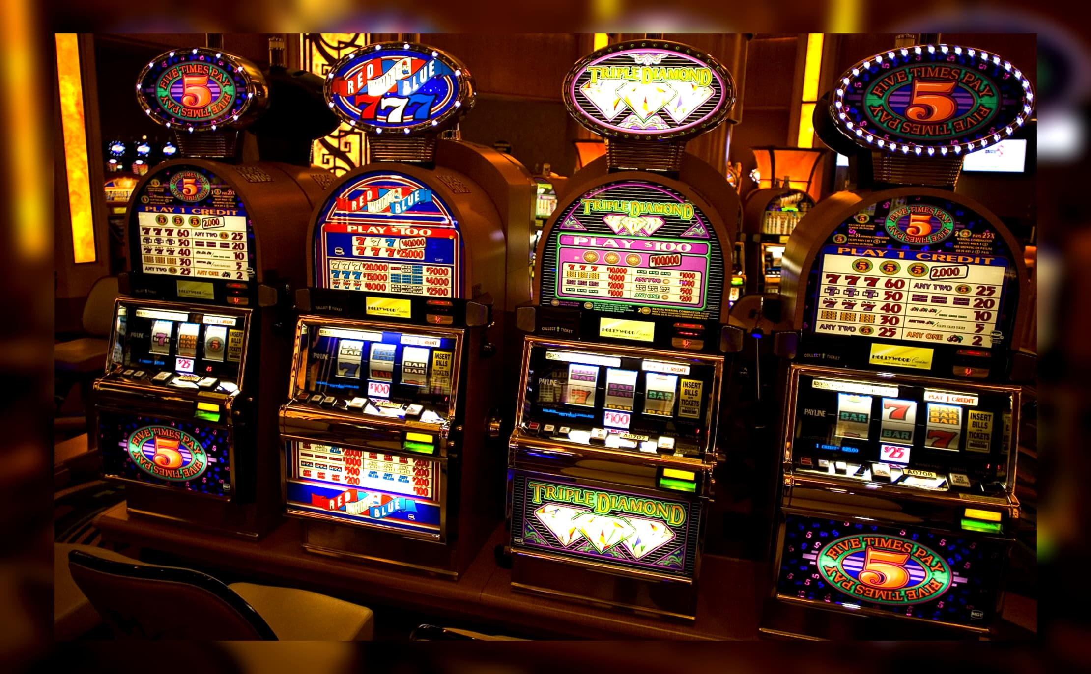 โบนัสต้อนรับ 85% ที่ Uptown Aces Casino