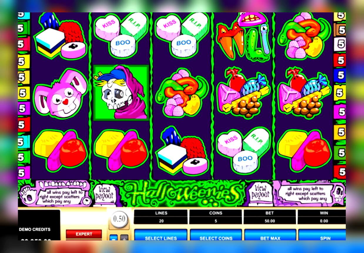 25 ฟรีสปินคาสิโนที่ Treasure Island Jackpots Casino (กระจกเงินสด Sloto)