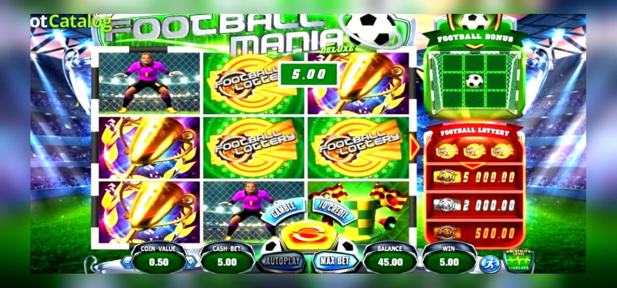 EUR 2260 ไม่มีเงินฝากโบนัสคาสิโนที่ Desert Nights Casino