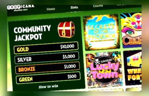 $ 740 ทัวร์นาเมนต์สล็อตฟรีโรลประจำวันที่ Red Stag Casino