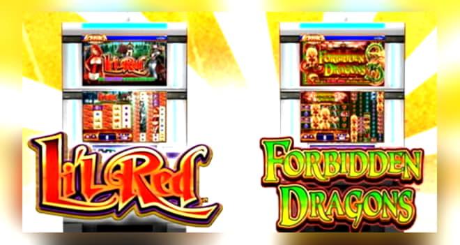 € 640 การแข่งขันคาสิโนออนไลน์ที่ Raging Bull Casino