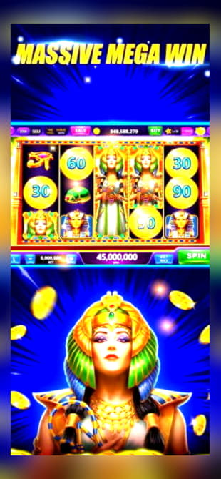 250% โบนัสเงินฝากการแข่งขันที่ Two-Up Casino