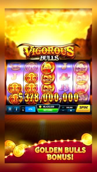Приветственный бонус 660% в Cafe Casino