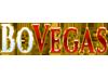 BoVegas Καζίνο