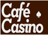 Caffe Casino