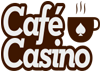 Цафе Цасино