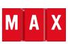 Казино Макс
