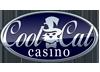 """""""CoolCat"""" kazino"""