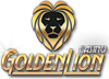 Golden Lion Kazino