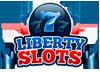 Casino Liberty Slots