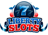 Слот казино Свобода