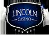 ลินคอล์นคาสิโน