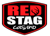 Red Hirsch Casino