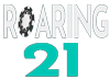 Plačući 21 Casino