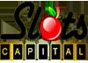 Slots Casino Majetok