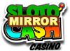 Casino Treasure Island Jackpots (Sloto Cash Mirror)