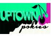 Uptown Pokies spilavíti