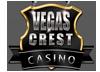 Vegas Casino Crest