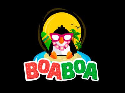 Boa Boa Casino Screenshot