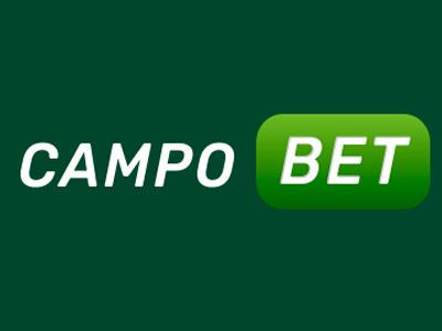 Campo Bet Casino Screenshot