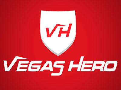 Vegas Held Casino Screenshot