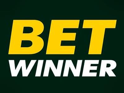 Betwinner Casino Screenshot