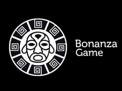 Bonanza Spill Casino Screenshot