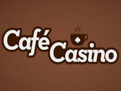 €575 free chip at Cafe Casino