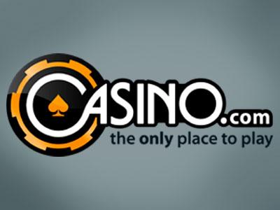 Casino com Screenshot