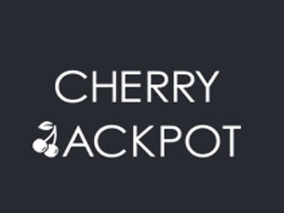 Cherry Jackpot Casino screenshot