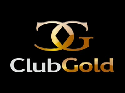Club Gold Casino Screenshot