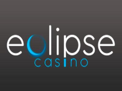 Snímka obrazovky Eclipse Casino