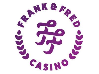 Frank a Fred Casino Screenshot