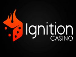 100 Free Spins no deposit at Ignition Casino