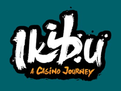 Ikibu Casino Screenshot
