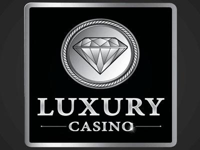 Luxus Casino Screenshot