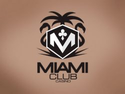 225 Loyalty Free Spins! at Miami Club Casino
