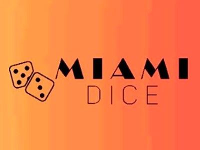 Miamidice Casino Screenshot
